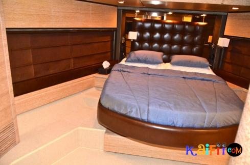 DSC_0218yacht show kuwait