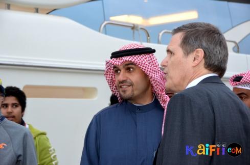DSC_0222yacht show kuwait