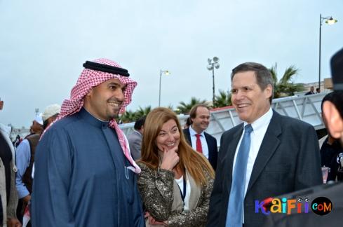 DSC_0230yacht show kuwait
