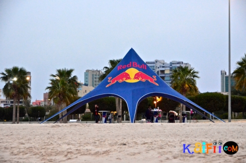 DSC_0236yacht show kuwait