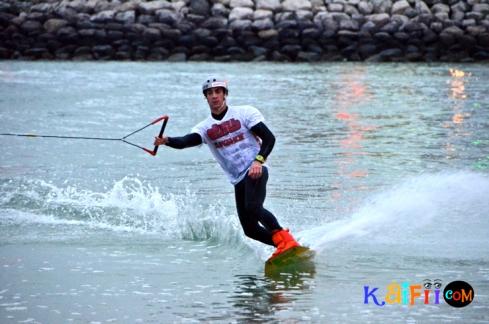 DSC_0281yacht show kuwait