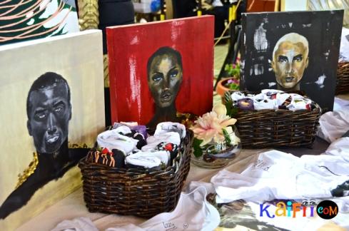 DSC_0616almubarakiya expo