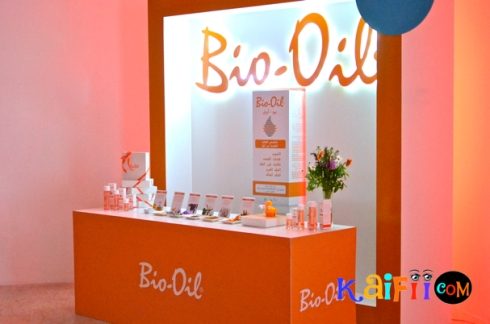 DSC_0688bio oil