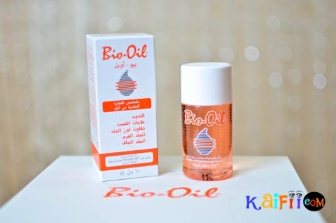 DSC_0739bio oil