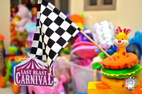DSC_0184_5last Blast Carnival