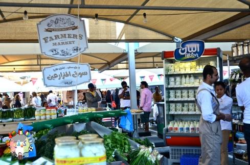 DSC_0255Qout market