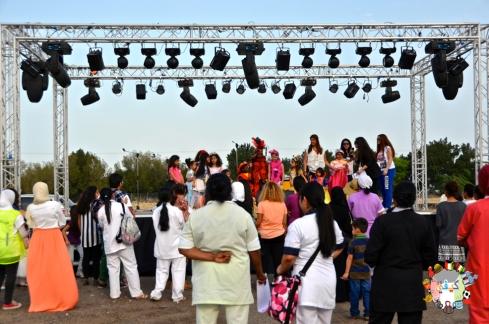 DSC_0343last blast carnival