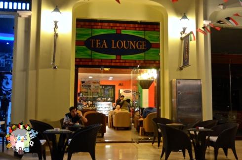 DSC_0685tea lounge