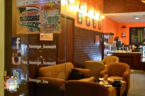 DSC_0689tea lounge