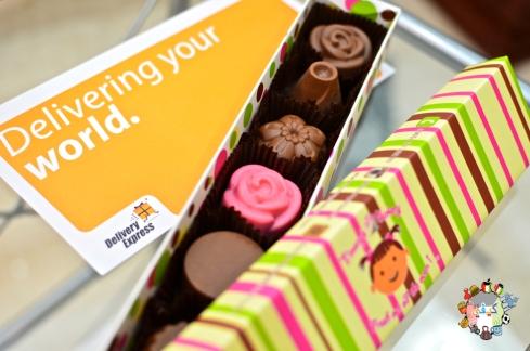 DSC_0887_5chocolate