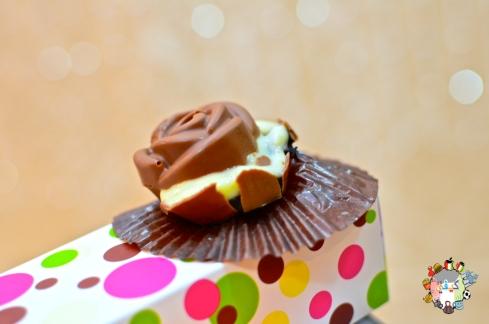DSC_0896_5chocolate
