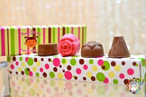 DSC_0906_5chocolate