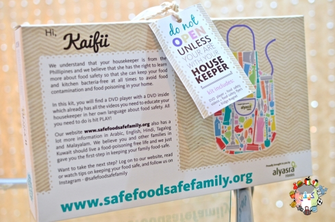 DSC_0916_5safe food safe family