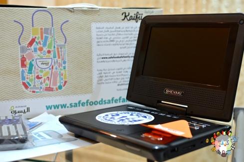 DSC_0929_5safe food safe family