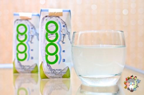 DSC_0956_5coco water