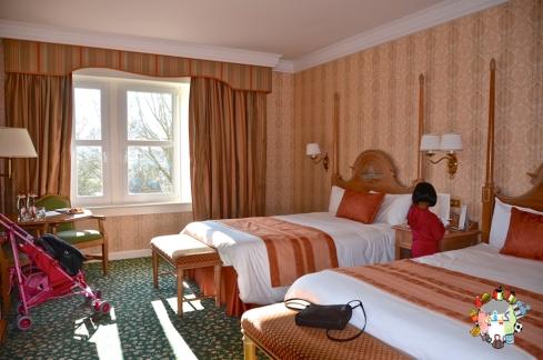 DSC_0205disney land hotel