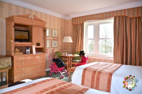 DSC_0208disney land hotel