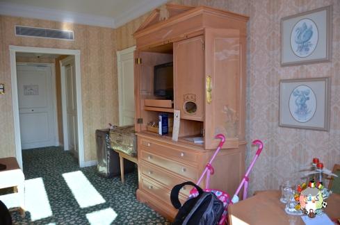 DSC_0219disney land hotel
