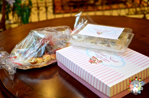 DSC_0126zwarah sweet