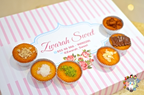 DSC_0525zwarah sweet