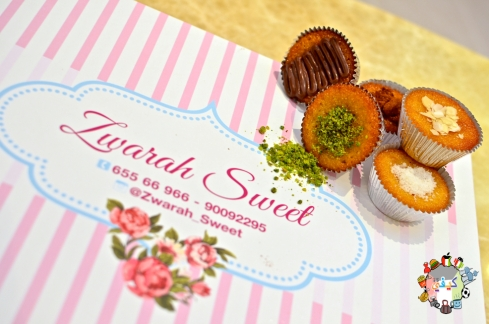 DSC_0554zwarah sweet