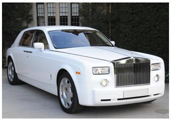 white-rolls01