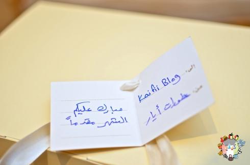 DSC_0108ayar
