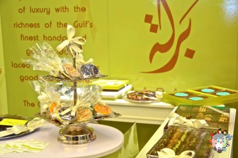 DSC_0434sukar ramadan