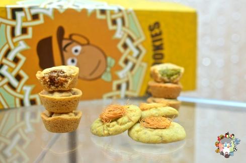 DSC_0506monkey cookies