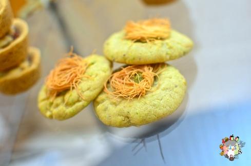 DSC_0512monkey cookies