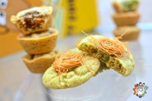 DSC_0517monkey cookies