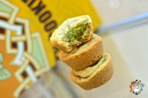 DSC_0521monkey cookies