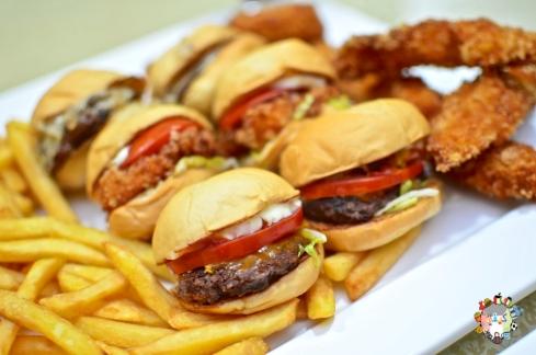 DSC_0522burger co
