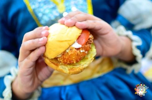 DSC_0530burger co