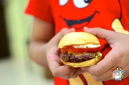 DSC_0532burger co