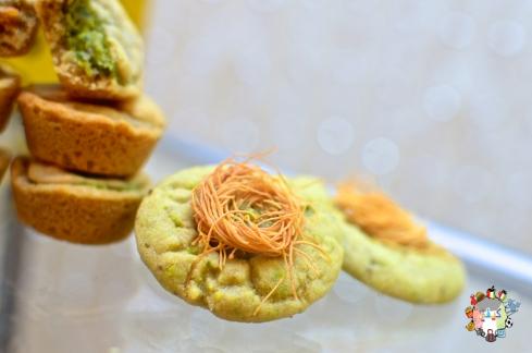 DSC_0548monkey cookies