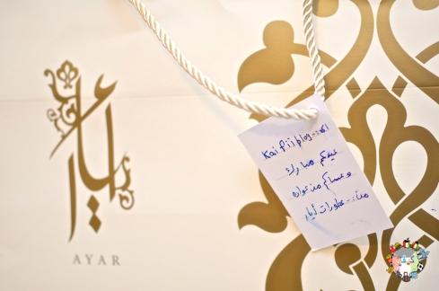 DSC_0634ayar