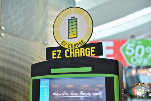 DSC_3764ez charge
