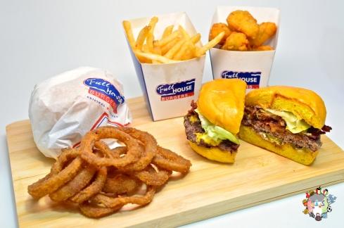 DSC_0485full house burgers
