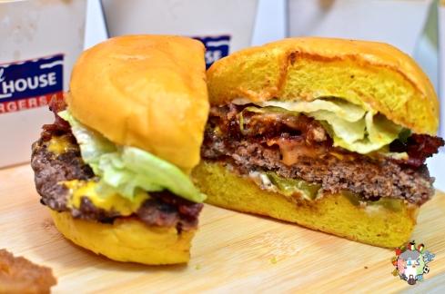 DSC_0488full house burgers