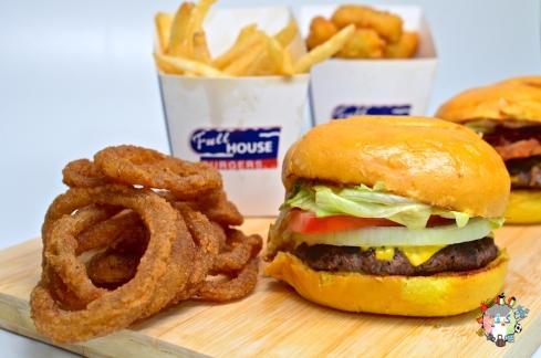 DSC_0513full house burgers