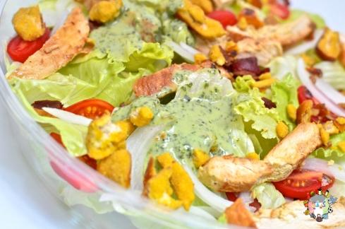 DSC_0614full house burgers