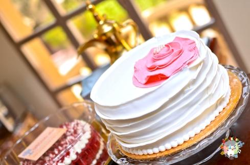 DSC_0125the cake shop