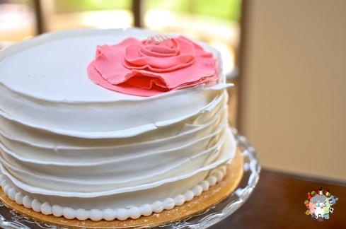 DSC_0138the cake shop