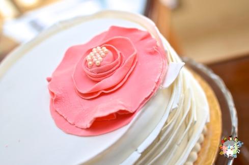 DSC_0139the cake shop