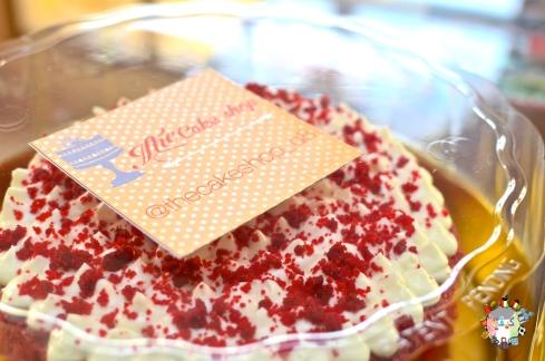DSC_0146the cake shop