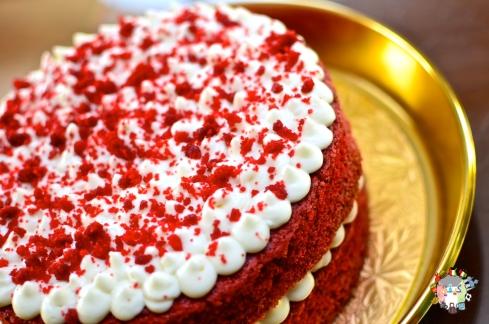 DSC_0157the cake shop