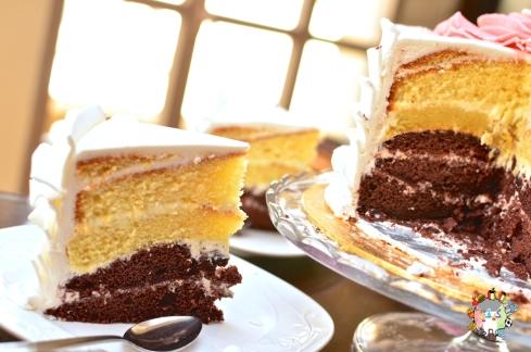 DSC_0232the cake shop