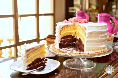 DSC_0238the cake shop
