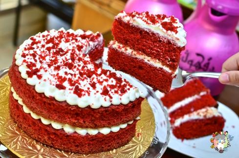DSC_0256the cake shop